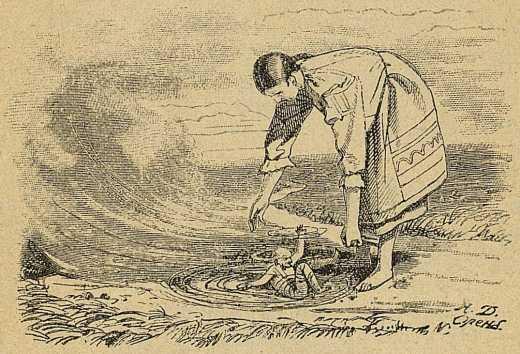 Ветрова хозяйка. Рис. 6