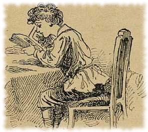 Несколько слов о педагогическом значении сказки